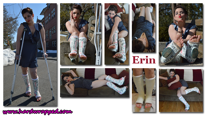 erin preview