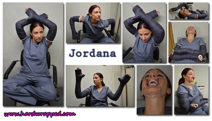 jordana arms Preview Model Page