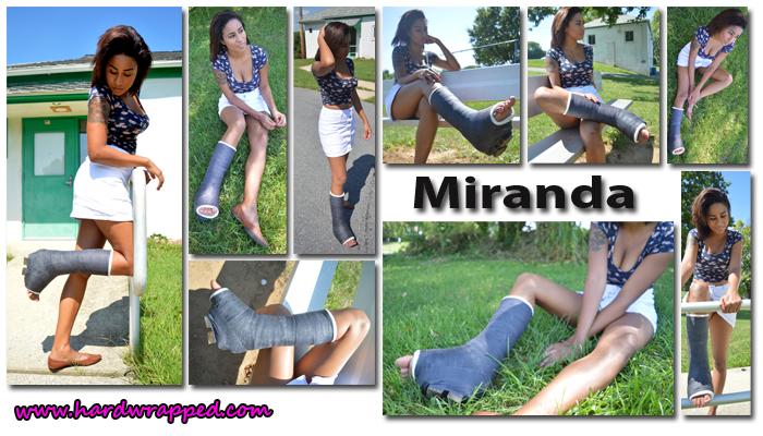 Miranda Slwc Preview Model Page