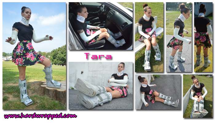 tara-combo-preview-model-page