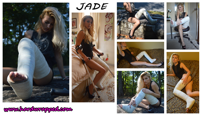 jade-preview-model-page