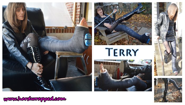 terry-preview-model-page