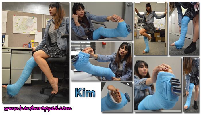 Kim Llwc Preview Model Page